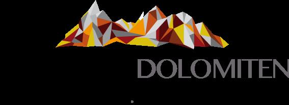 Refugium Dolomiten - Silian Osttirol